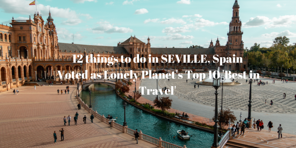12-things-to-do-in-SEVILLE